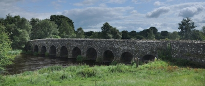 Bective Bridge
